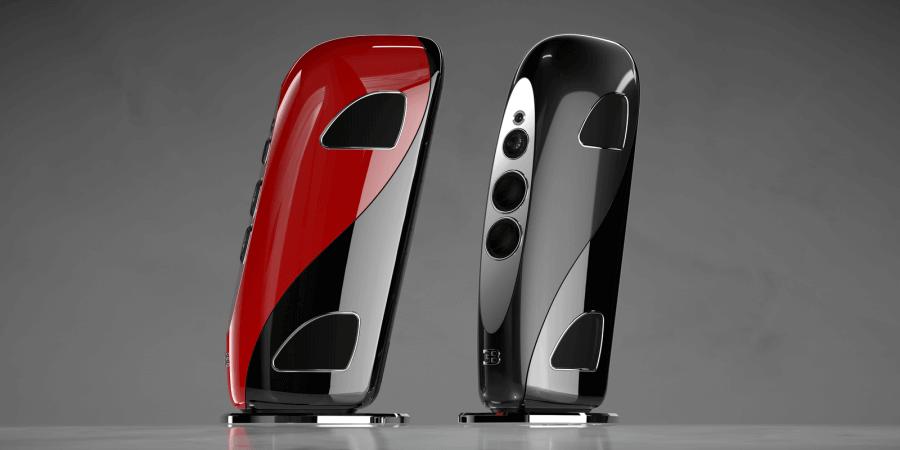 Altavoz-Bugatti-y-TIDAL-Audio-Royale