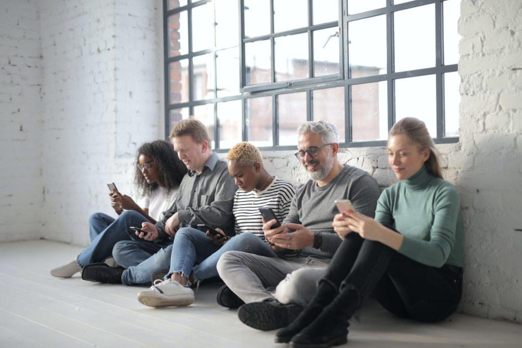 Aplicaciones-de-Android-que-vulneran-tus-datos