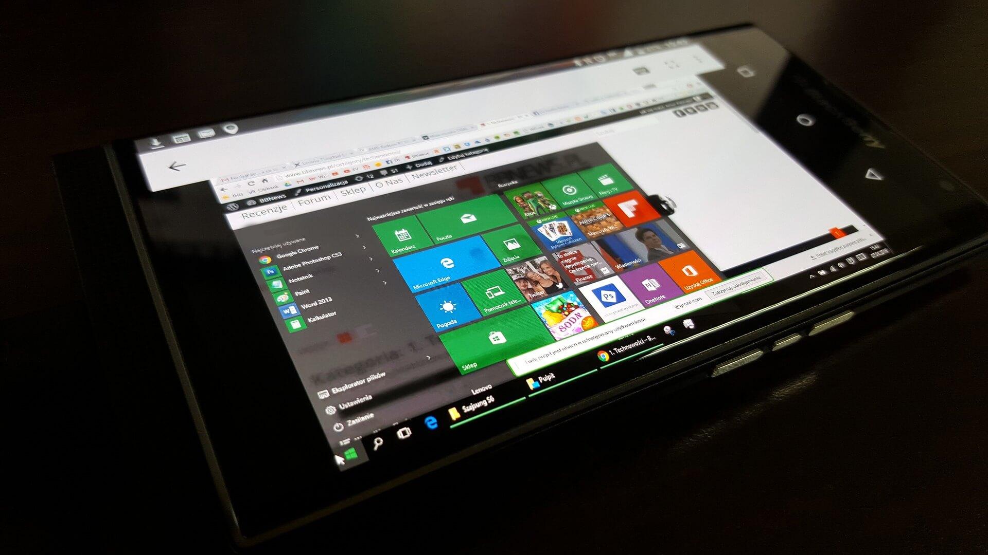 Ejecutar-aplicaciones-Android-en-Windows