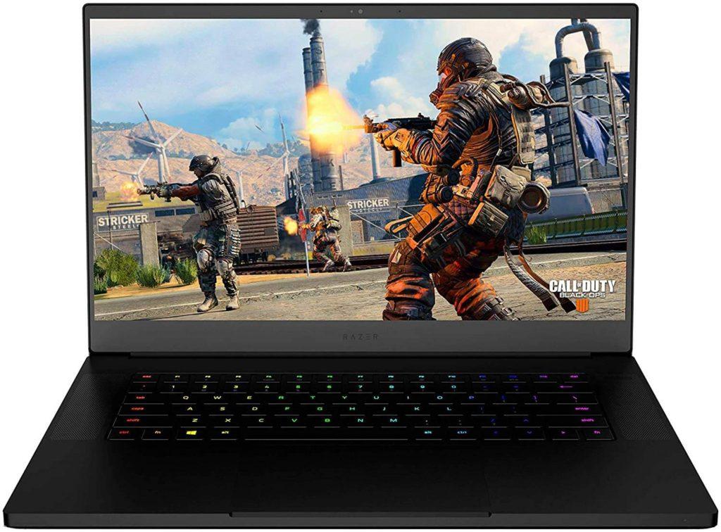 Laptop-para-juegos-pequeña-Razer-Blade-15-Base-Edition