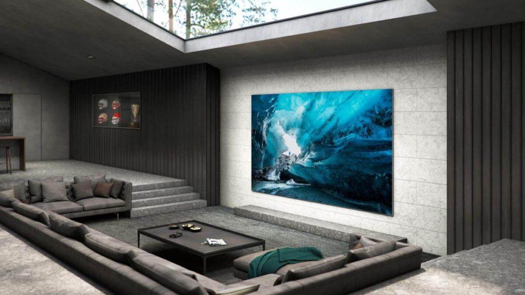 Televisor-Samsung-MicroLED-de-110