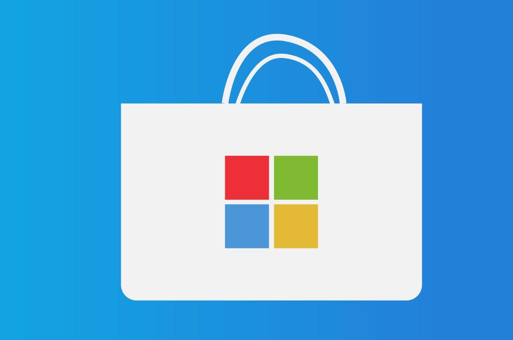 ejecutar-aplicaciones-de-android-en-windows-usando-tienda-de-microsoft