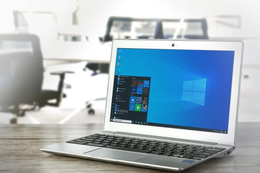 laptop-con-windows-10