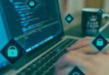 proteger dispositivos- conectados-a Internet
