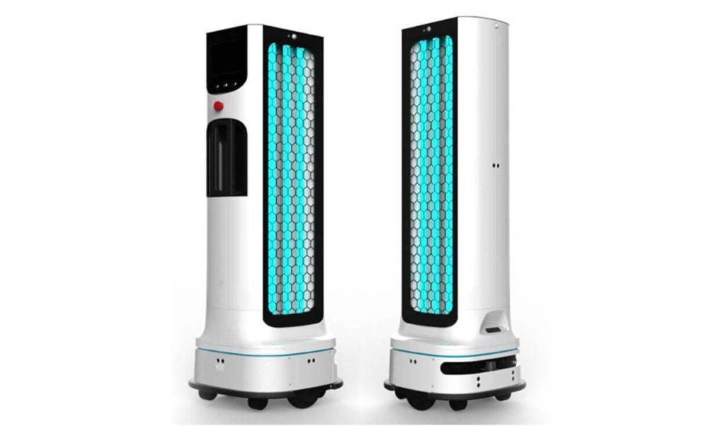 robot-autonomo-de-lg