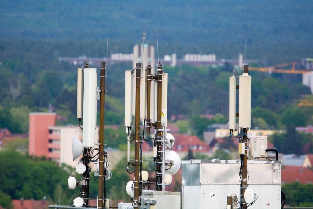 antenas-de-radio