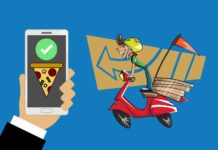 apps-de-delivery-en-latinoamerica