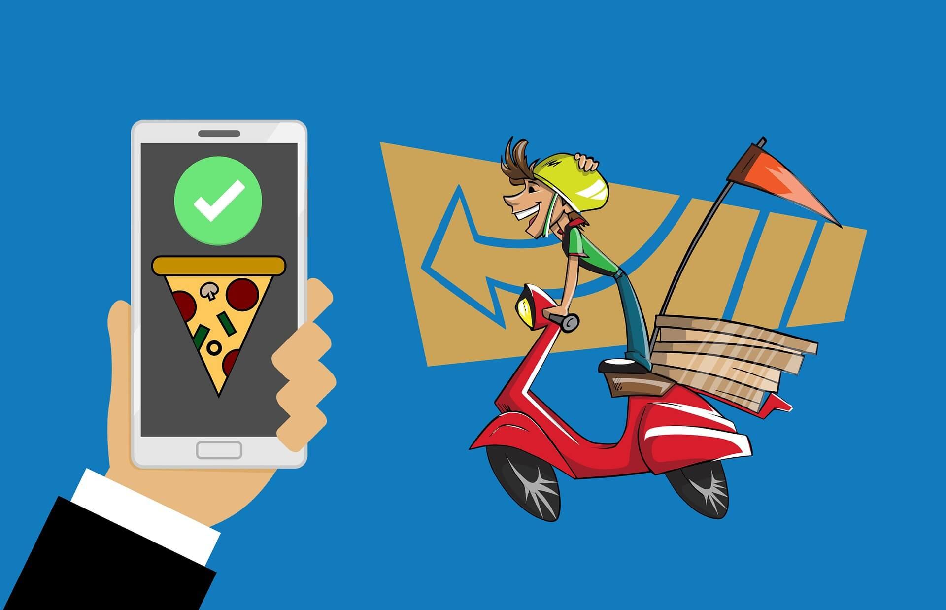 apps-de-delivery-en-latinoamerica