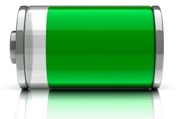 bateria-cargada