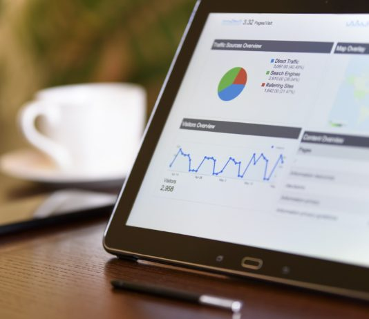 marketing digital en el 2021
