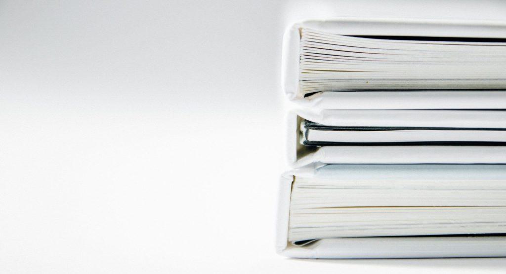 libros-de-archivos-y-contables