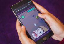 mejores-juegos-móviles-nuevos