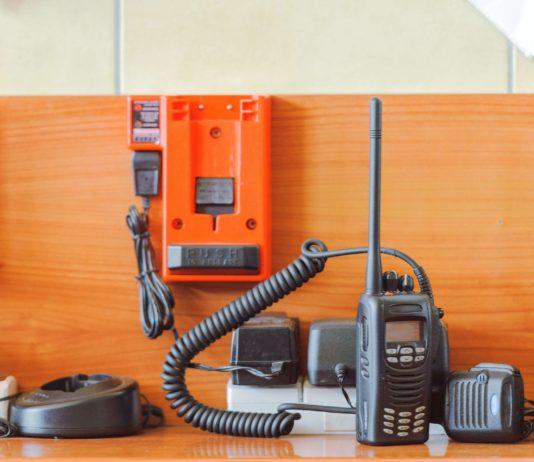 radio-movil-digital