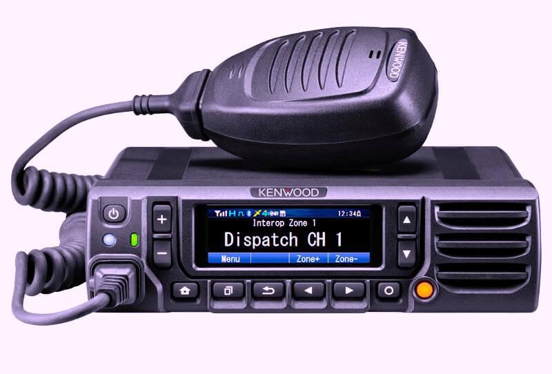 radio-movil-digital-equipo