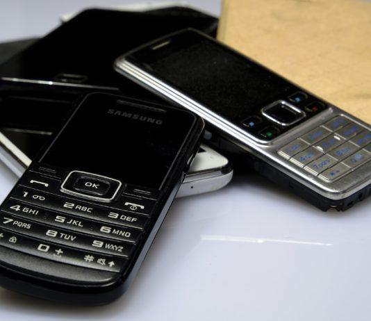 teléfonos-donde-ya-no-funcionará-Whatsapp.
