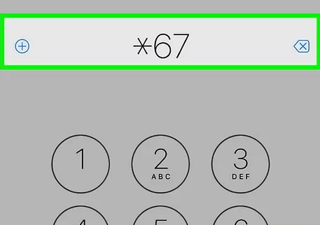 truco-para-ocultar-numero-del-telefono