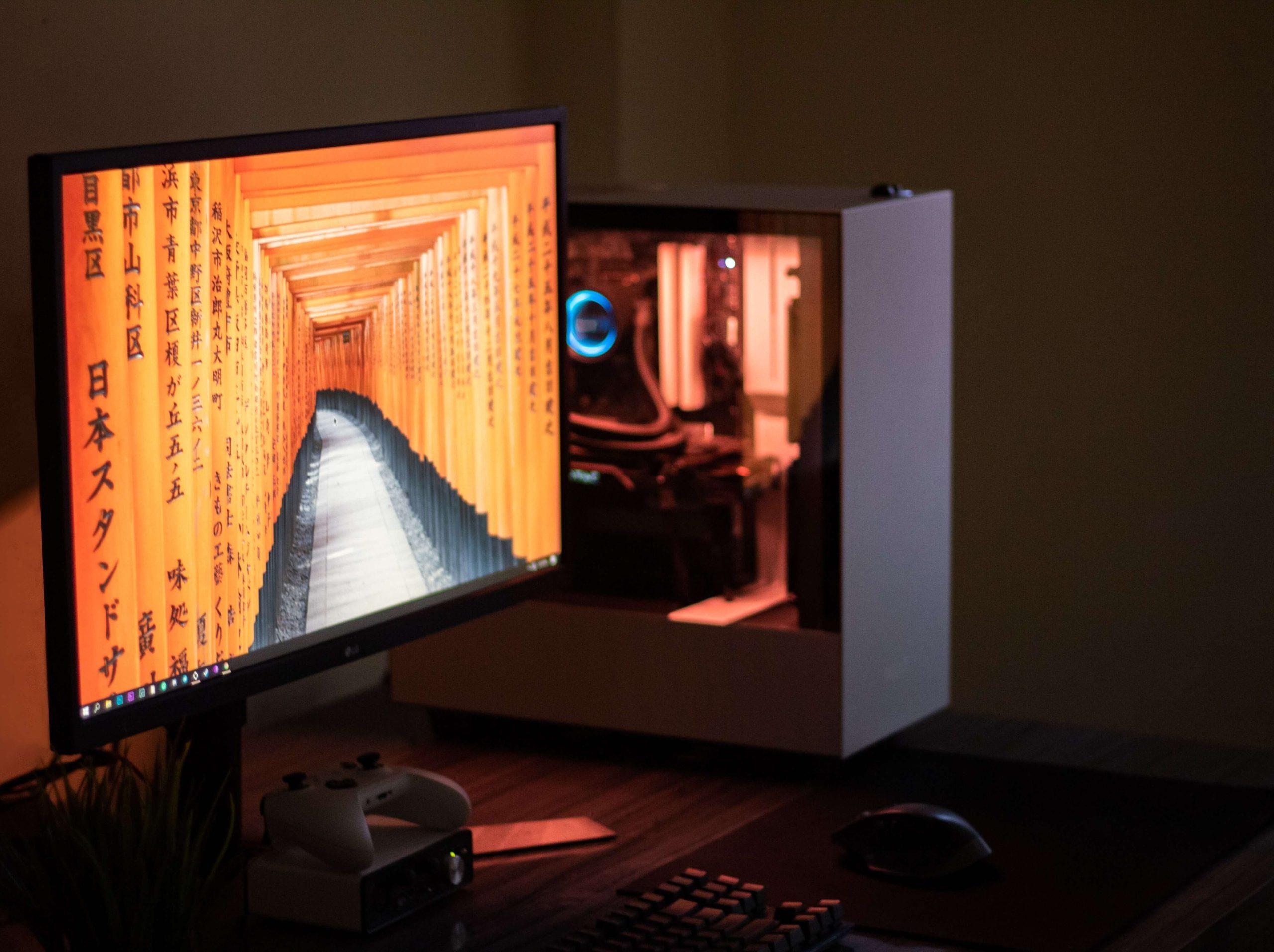 monitores-gamer-de-xbox-2021