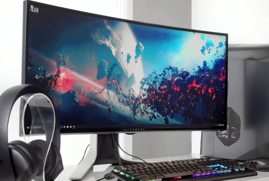 pantallas-gamer