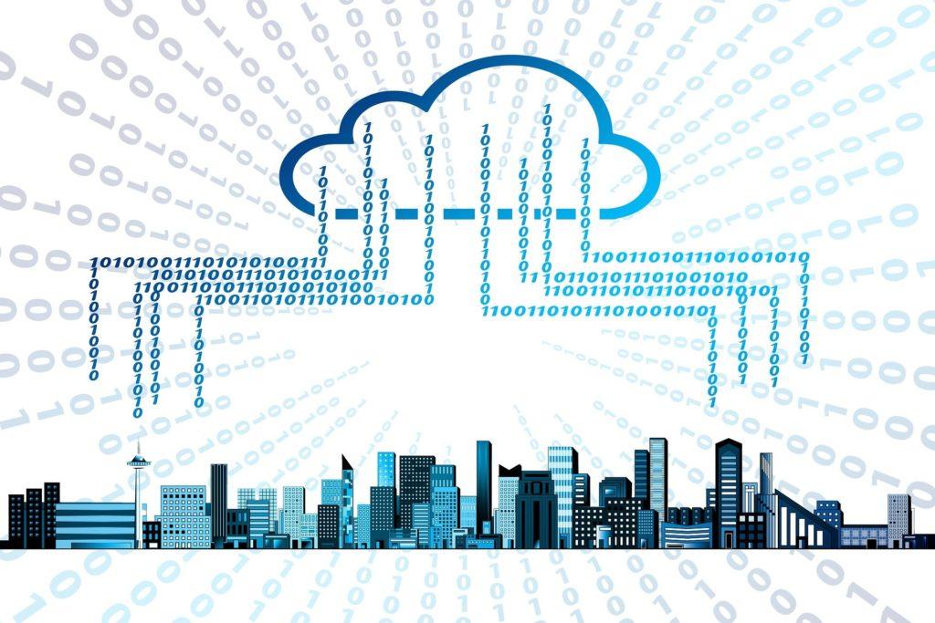 cloud computing en un curso gratis