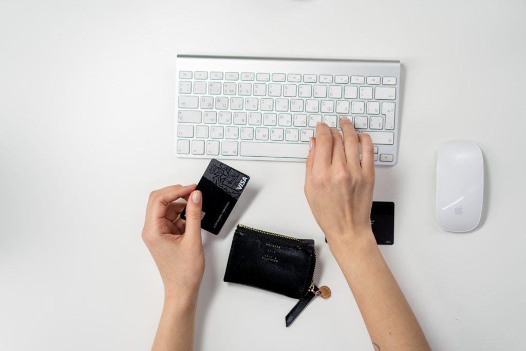 billeteras digitales 2021