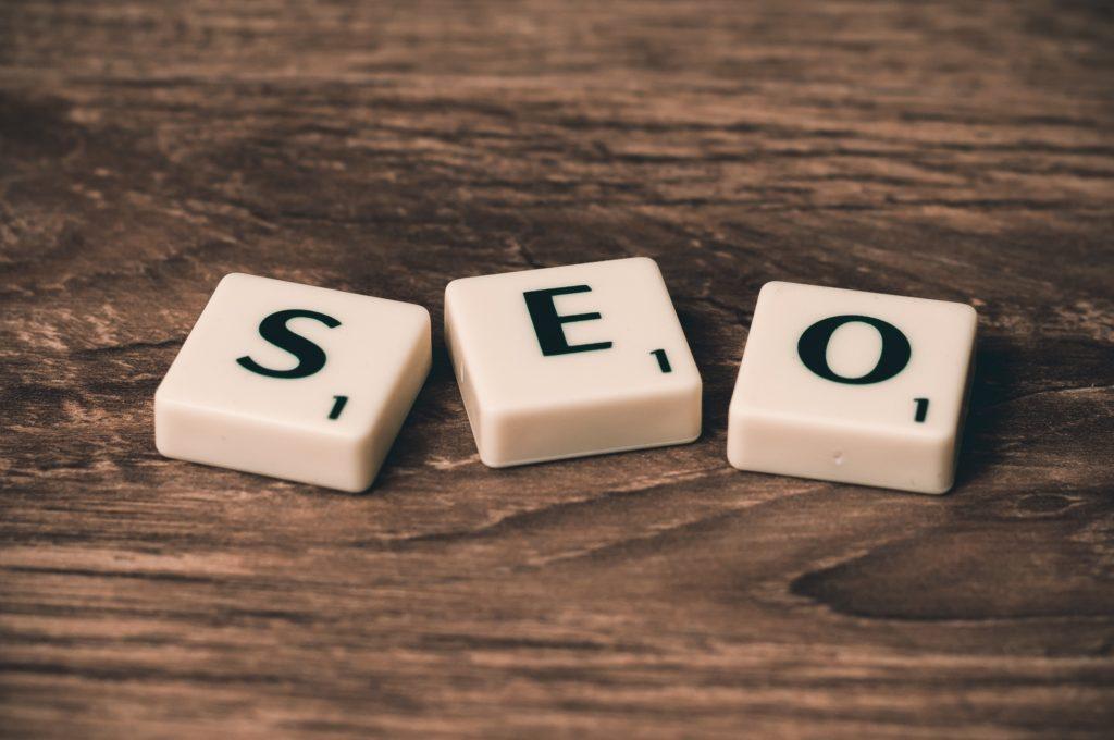 estrategia de marketing SEO
