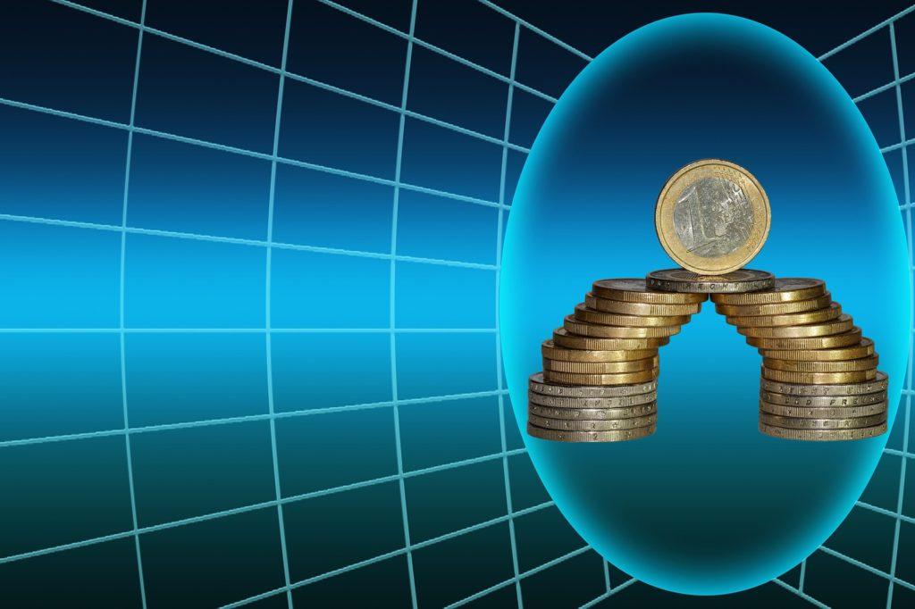 Bancos online: FinTech