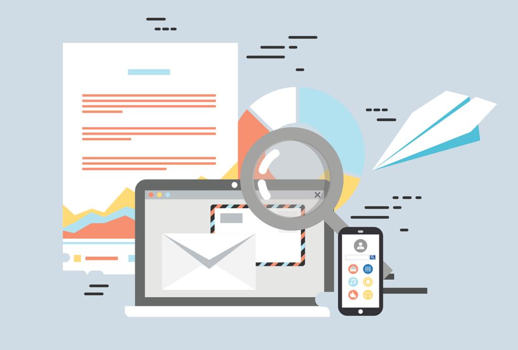Hubspot el software del Inbund marketing