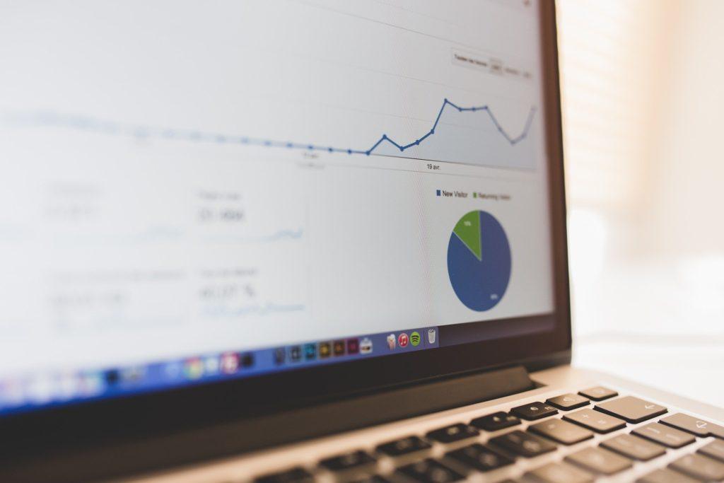 Excel y manejo de inventarios