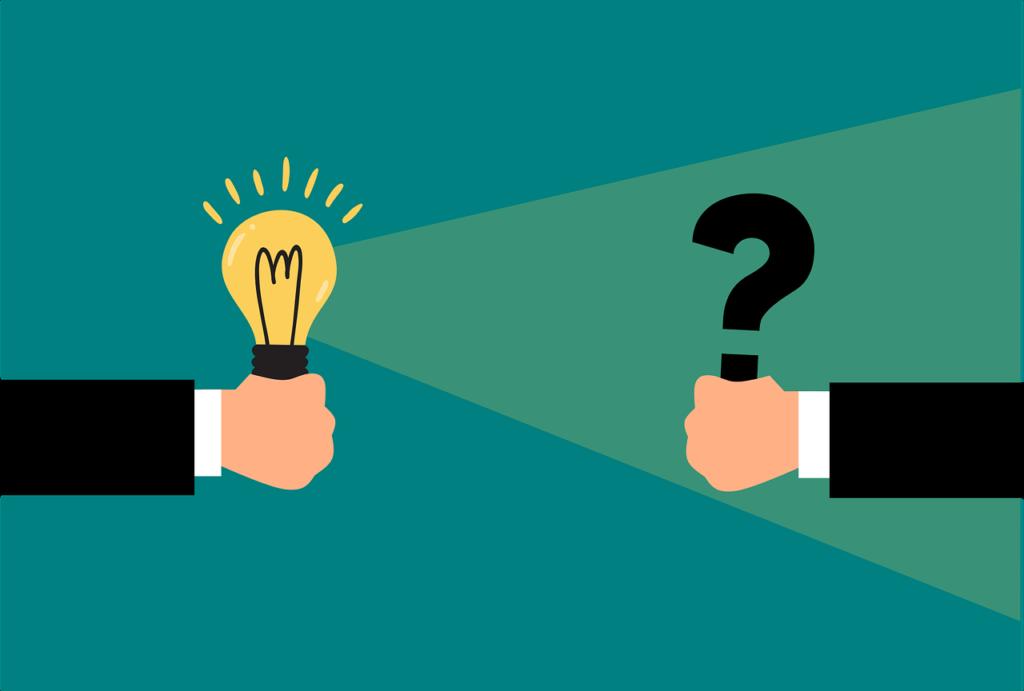 conoce a tu buyer persona con preguntas y respuestas reales